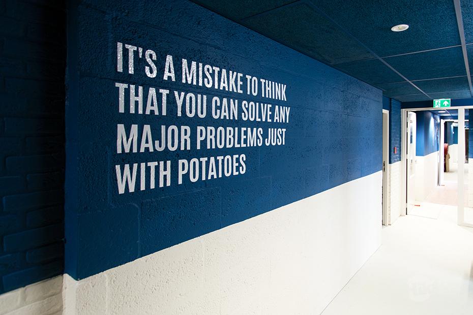 Corridor_SSHXL_Rotterdam_mistake-patatoes_930px