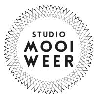 Studio Mooiweer